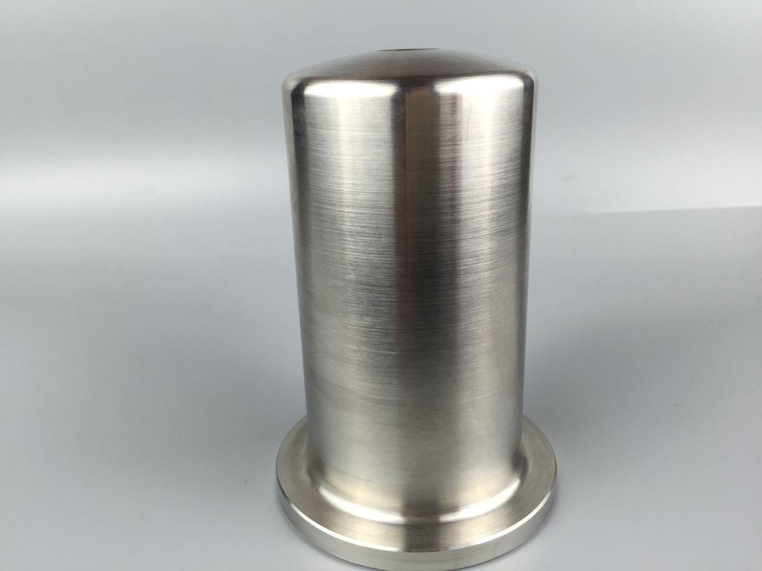 Cobalt steel strip pics 26